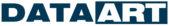 «Dataart» — студия разработки ПО