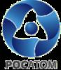 «Росатом» — госкорпорация по атомной энергии